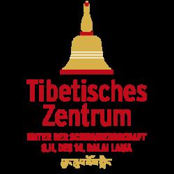 Blog des Tibetischen Zentrums e.V. Hamburg