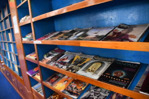 Spenden Tibet.de Mönche