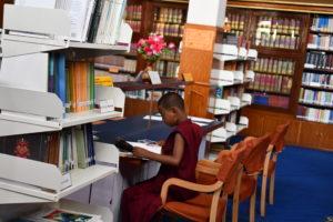 Mönche Tibet.de Spenden